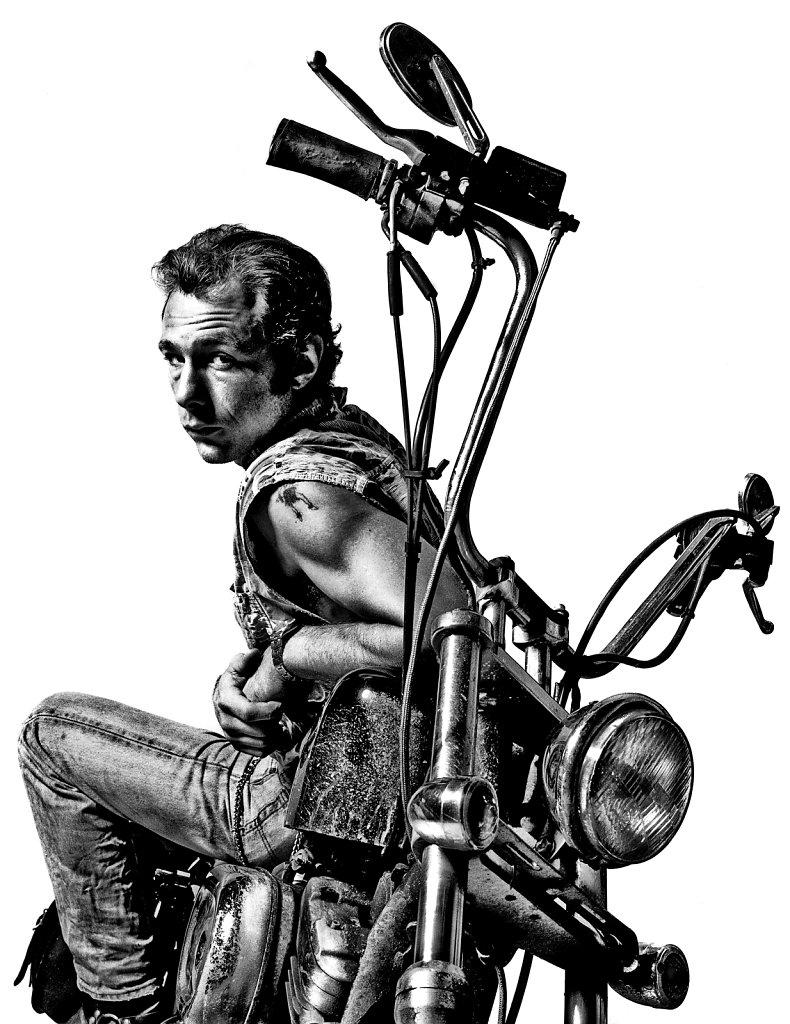 Serge-Simenon.jpg