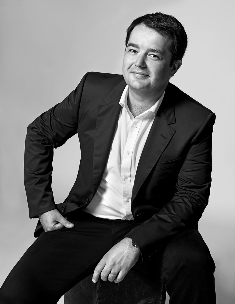 © Stéphane de Bourgies, Jean-François Piège