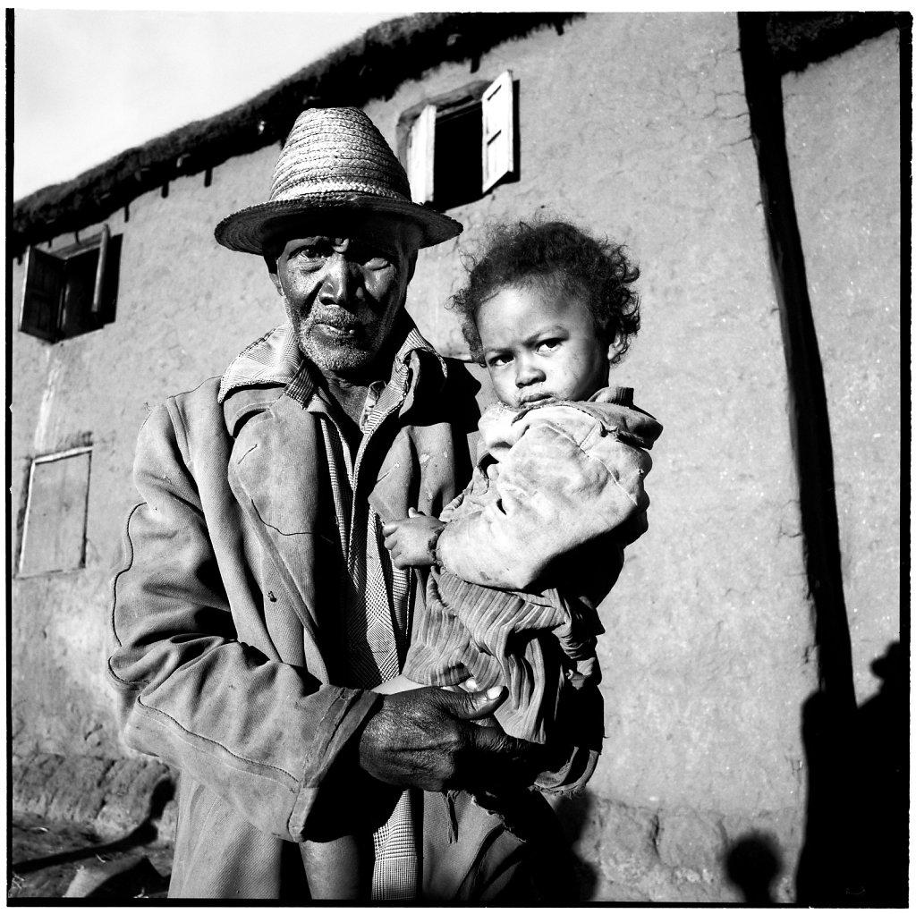 © Stéphane de Bourgies, Madagascar