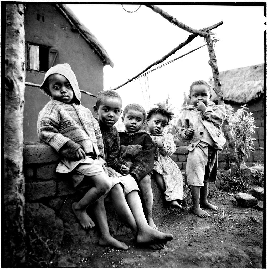 © Stéphane de Bourgies, Madagascar02.jpg
