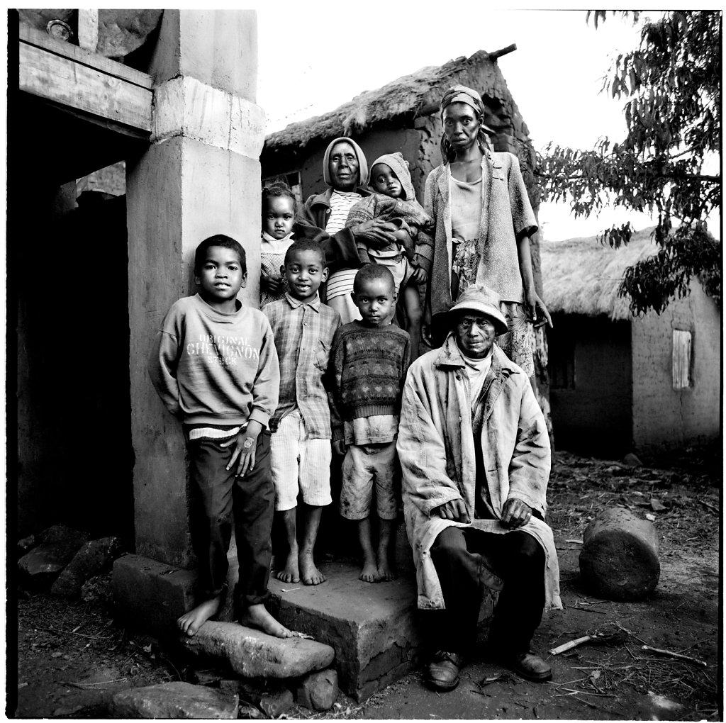 © Stéphane de Bourgies, Madagascar03.jpg