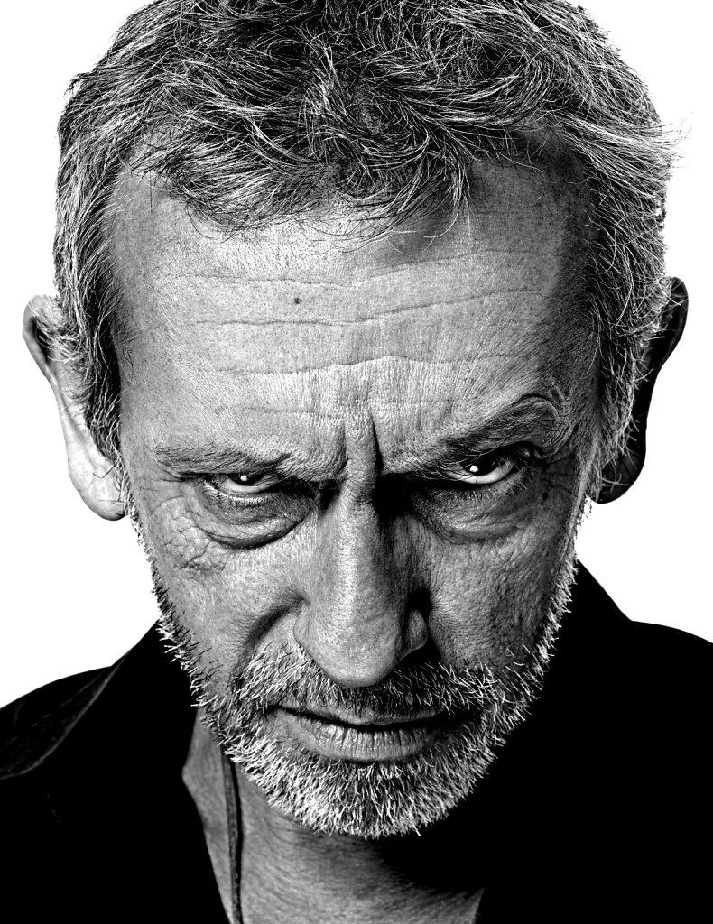 © Stéphane de Bourgies, Alain Lanty / février 2013
