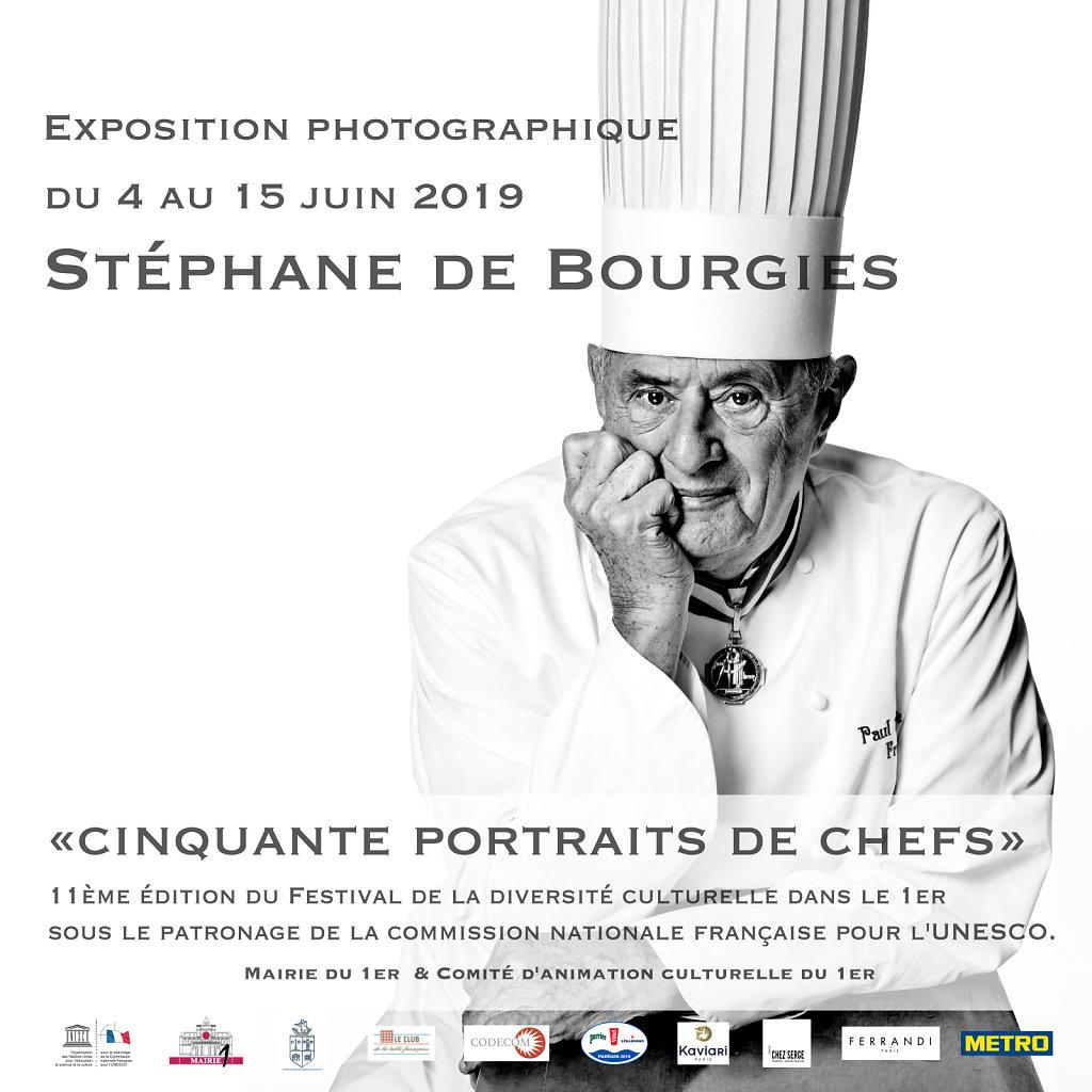 © Stéphane de Bourgies, PB-Bache-Mairie.jpg