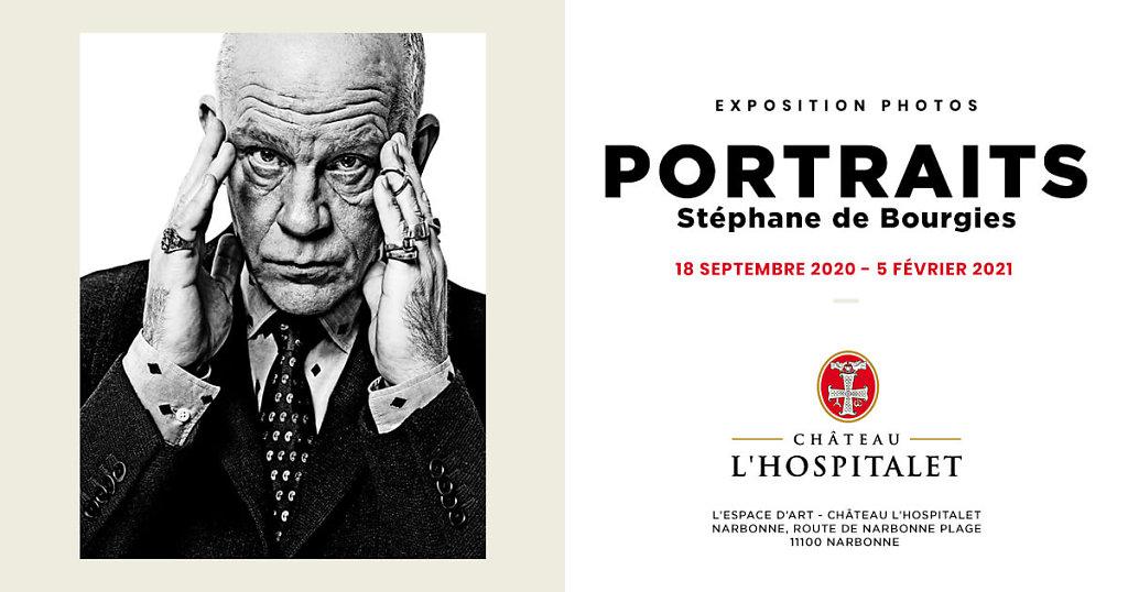 © Stéphane de Bourgies, Invit-Expo-Hospitalet.jpg
